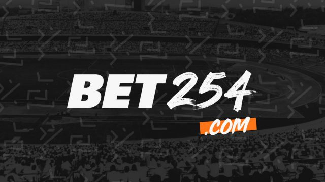 How to Register & Bet on Bet254 Kenya