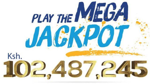 Sportpesa MEGA Jackpot Weekend Games Tips January 09 2020
