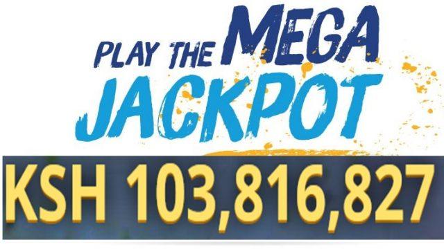 Sportpesa MEGA Jackpot Weekend Games Tips January 16 2021