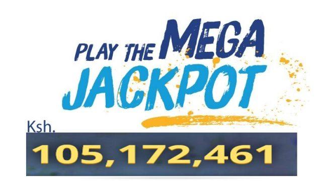 Sportpesa MEGA Jackpot Weekend Games Tips January 23 2021