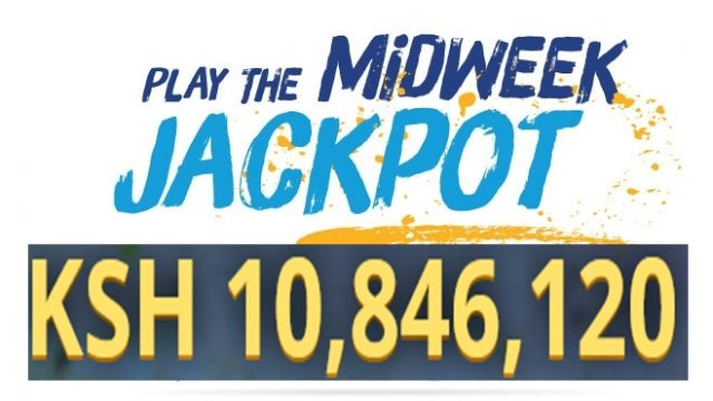 jan 19 2021 sportpesa jackpot weekly