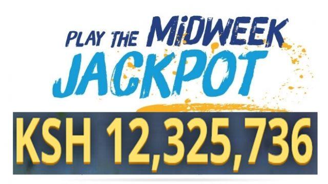 February 02 2021 sportpesa jackpot weekly