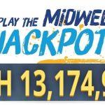 February 09 2021 sportpesa jackpot weekly