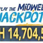 February 22 2021 sportpesa jackpot weekly
