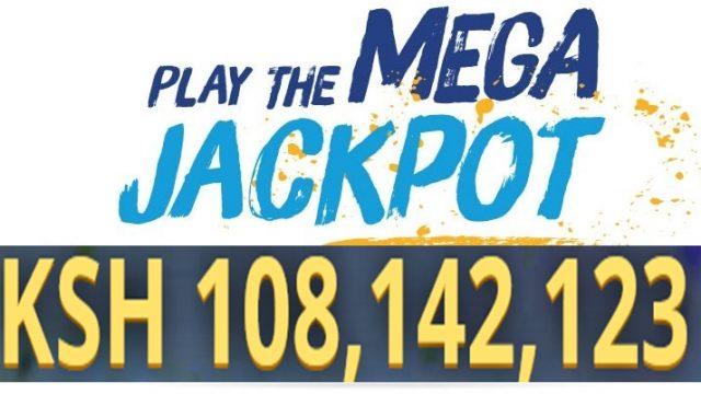 Sportpesa MEGA Jackpot Weekend Games Tips February 06 2021