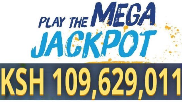 Sportpesa MEGA Jackpot Weekend Games Tips February 13 2021