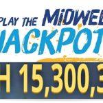 March 03 2021 sportpesa jackpot weekly