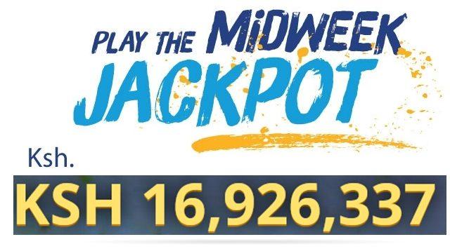 March 16 2021 sportpesa jackpot weekly