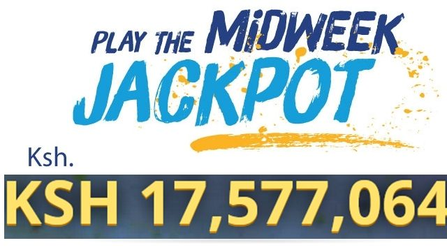 March 23 2021 sportpesa jackpot weekly