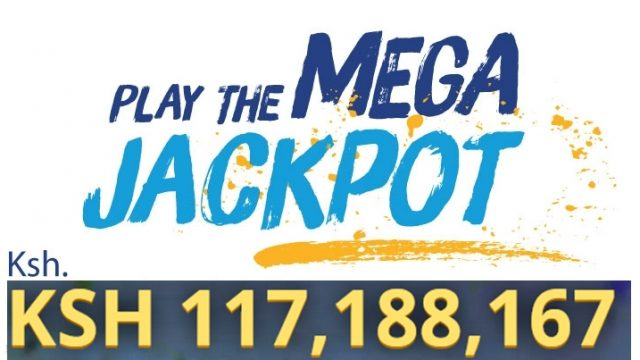 Sportpesa MEGA Jackpot Weekend Games Tips April 03 2021