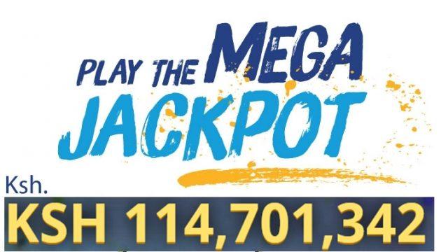 Sportpesa MEGA Jackpot Weekend Games Tips March 20 2021