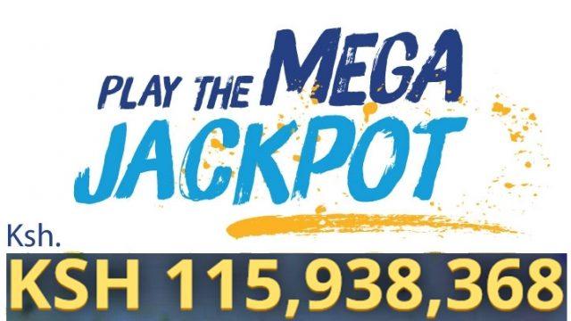 Sportpesa MEGA Jackpot Weekend Games Tips March 27 2021