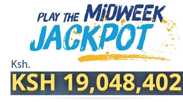 April 07 2021 sportpesa jackpot weekly