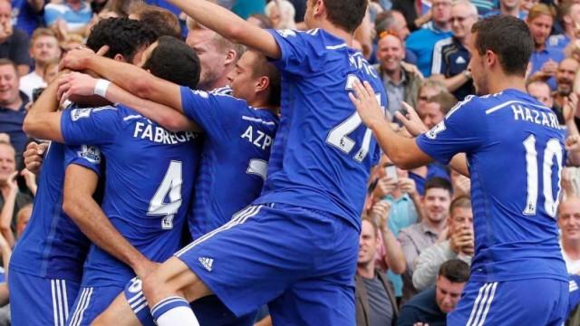 uwezobet Football Games Prediction May 2016
