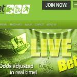 how to join and bet eazibet kenya