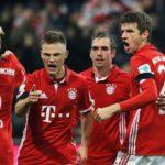Uwezobet Premium Sportpesa Soccer Betting Tips Aug 25 2017