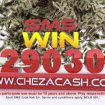 Kazibet Premium Sportpesa Games Betting Tips June 21 2017