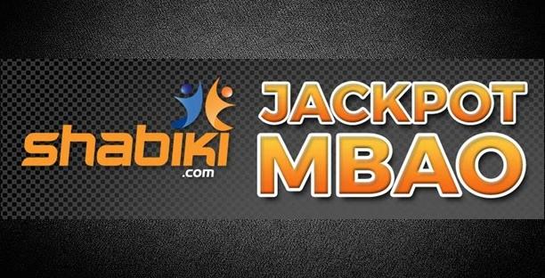 Shabiki Jackpot Mbao Games Analysis Tips March 21 2020