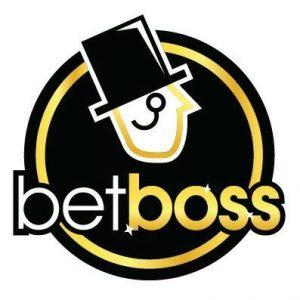 REGISTER join betboss kenya