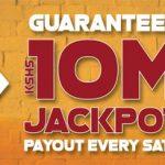 Shabiki Power13 Midweek Jackpot Games Tips August 14 2019