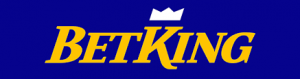 How to Join & Bet on Betking Kenya – betking.co.ke