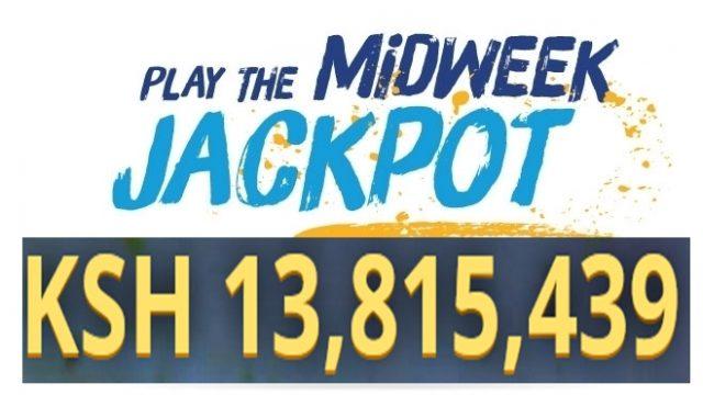 February 17 2021 sportpesa jackpot weekly