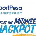 April 21 2021 sportpesa jackpot weekly