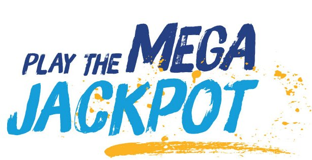 Sportpesa MEGA Jackpot Weekend Games Tips