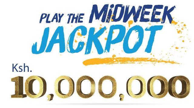 Sportpesa Midweek Jackpot Prediction Tips